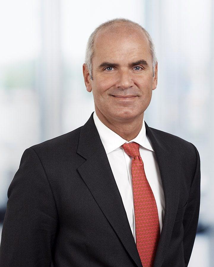 Gustaf   Hårtransplantation   Poseidonkliniken